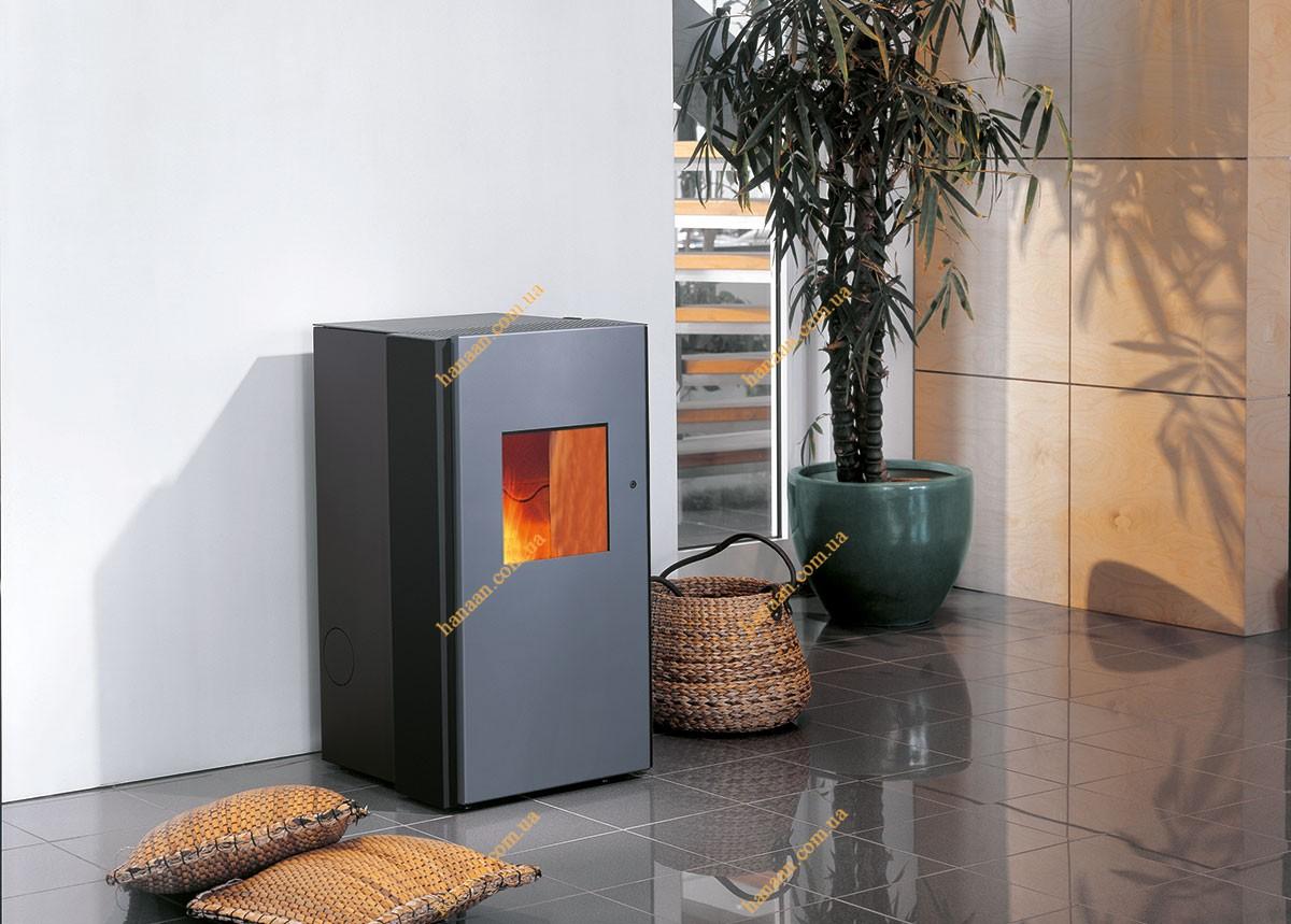 wodtke frank 6 0. Black Bedroom Furniture Sets. Home Design Ideas