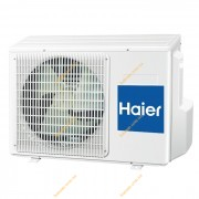 Кондиционер Haier AS09DCAHRA/1U09JEDFRA