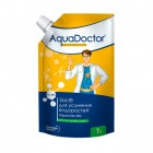 Альгицид AquaDoctor AC MIX 1 л. дой-пак