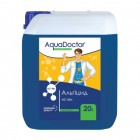 Альгицид AquaDoctor AC MIX 20 литров