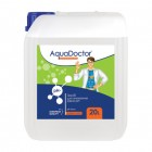 AquaDoctor pH Minus (Серная 35%) 20 литров